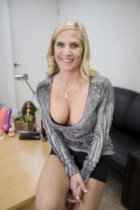 Balloon Fetish Phone Sex